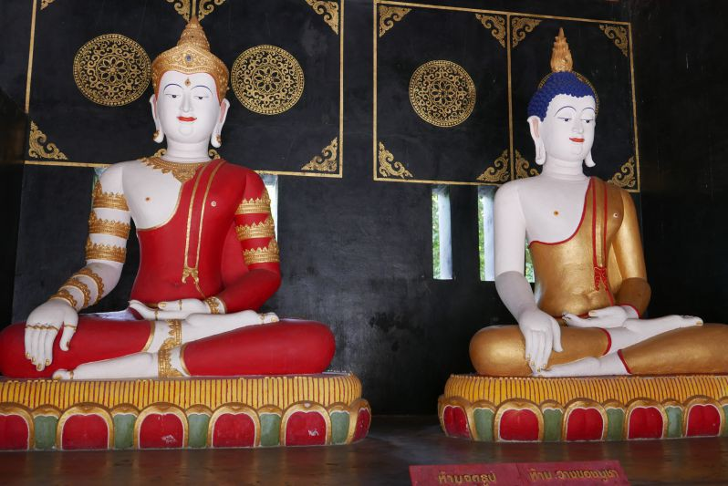 Tempel_Chiang_Mai_travel2eat (10)