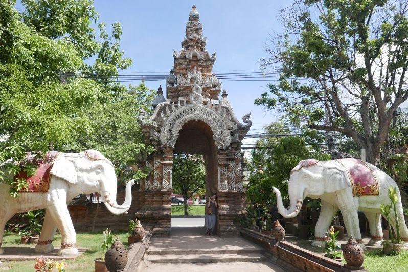 Tempel_Chiang_Mai_travel2eat (12)