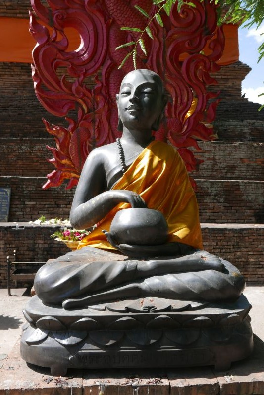 Tempel_Chiang_Mai_travel2eat (13)