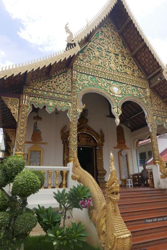 Tempel_Chiang_Mai_travel2eat (3)