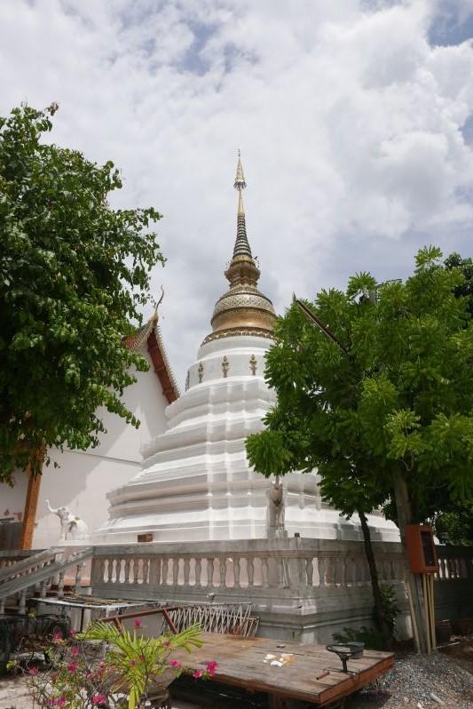 Tempel_Chiang_Mai_travel2eat (4)