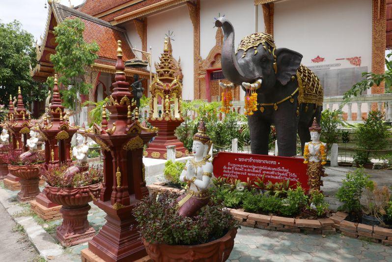 Tempel_Chiang_Mai_travel2eat (5)