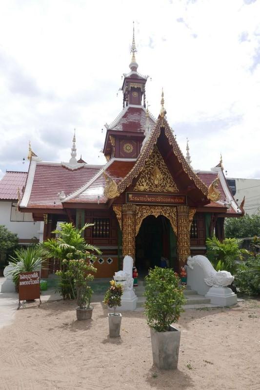 Tempel_Chiang_Mai_travel2eat (6)