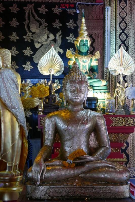 Tempel_Chiang_Mai_travel2eat (7)