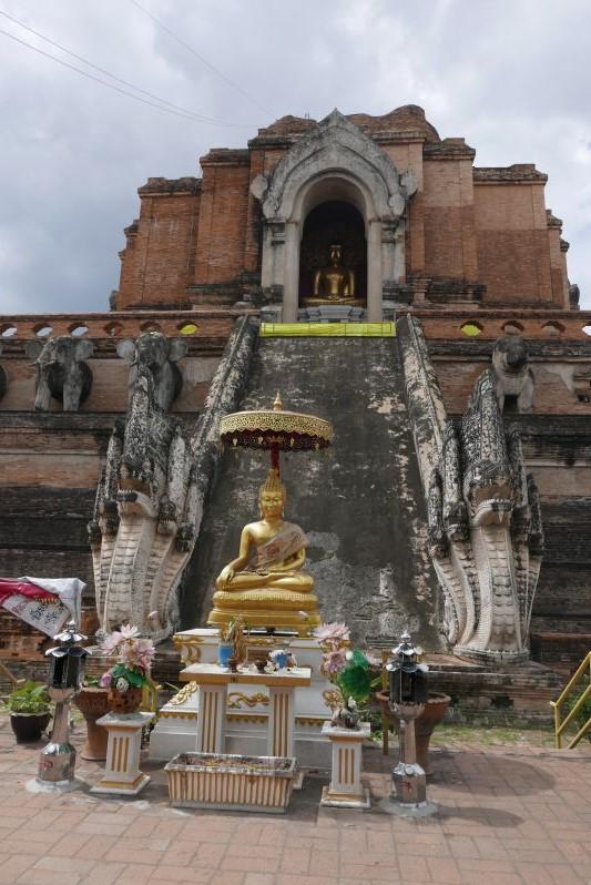 Tempel_Chiang_Mai_travel2eat (8)