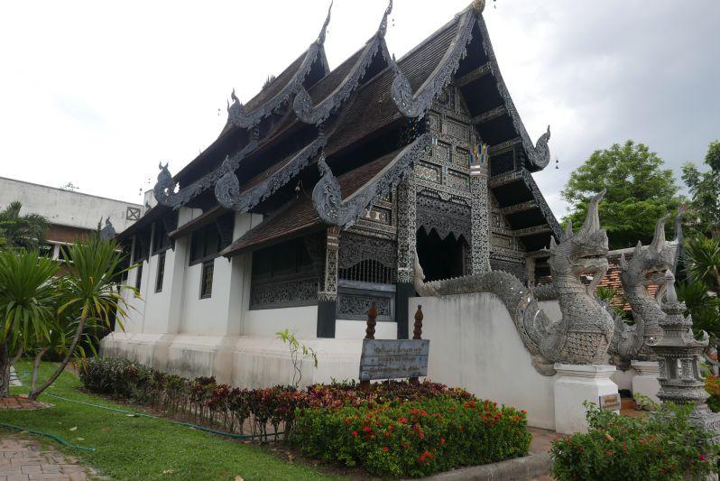 Tempel_Chiang_Mai_travel2eat (9)