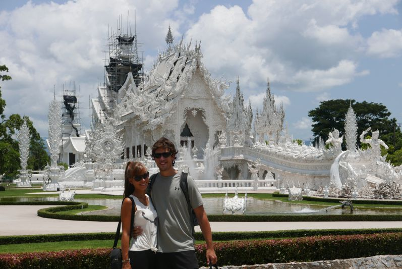Weißer_Tempel_Chiang_Rai_travel2eat (5)