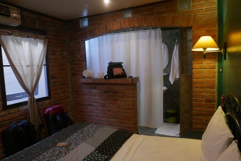Ayutthaya_Guesthouse_travel2eat