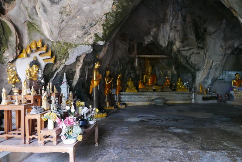 Buddha_Höhle_Chiang_Rai_travel2eat (2)