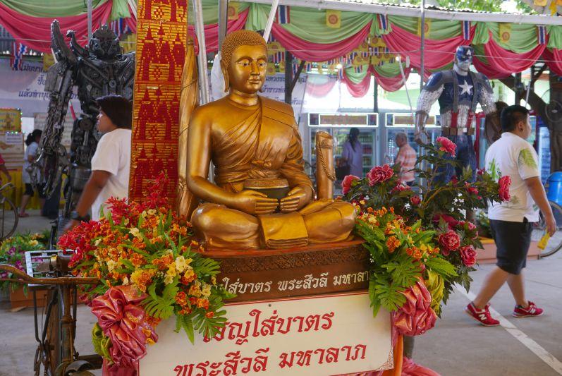 Kitsch_Tempel_ayutthaya_travel2eat (1)