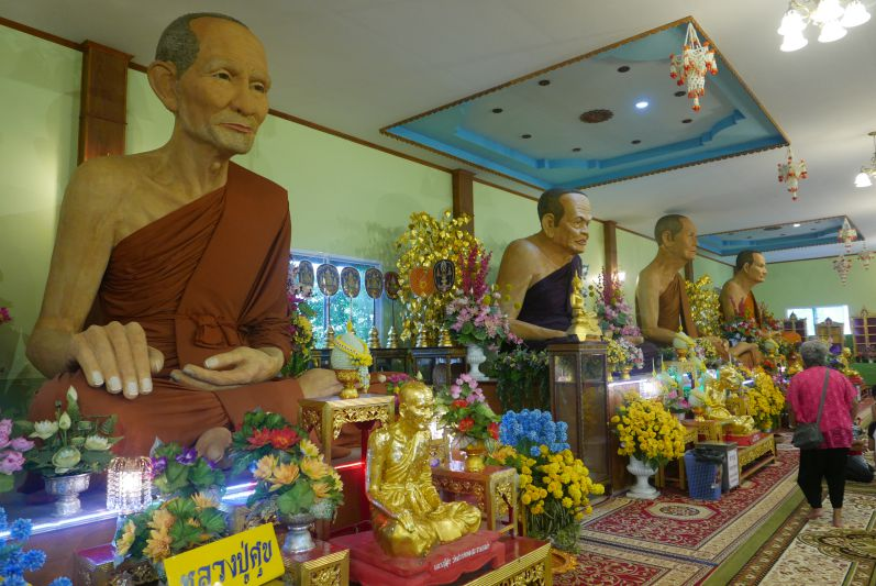 Kitsch_Tempel_ayutthaya_travel2eat (2)
