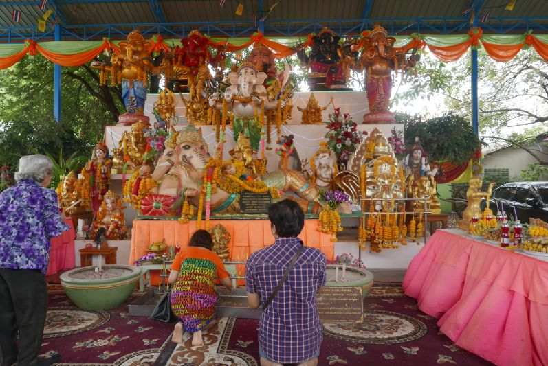 Kitsch_Tempel_ayutthaya_travel2eat (3)