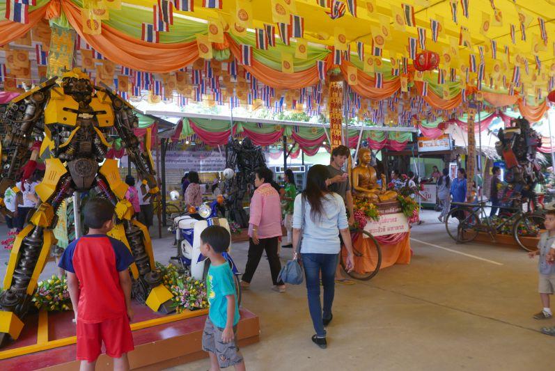 Kitsch_Tempel_ayutthaya_travel2eat (4)