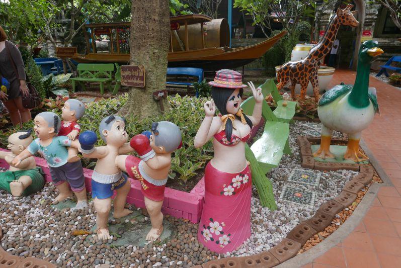 Kitsch_ayutthaya_travel2eat (2)