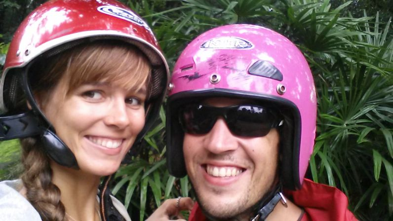Moped_Selfie_Thailand_travel2eat (2)