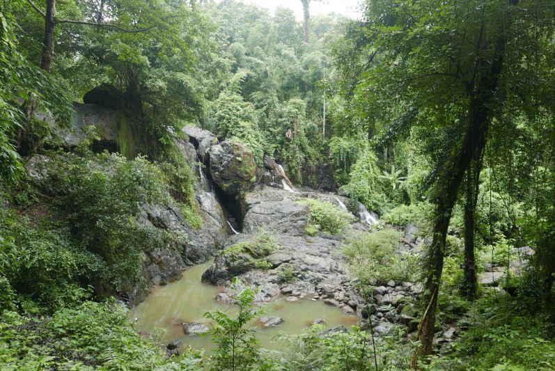 Pha_Seau_Wasserfall_mae_Hong_Son_travel2eat (1)