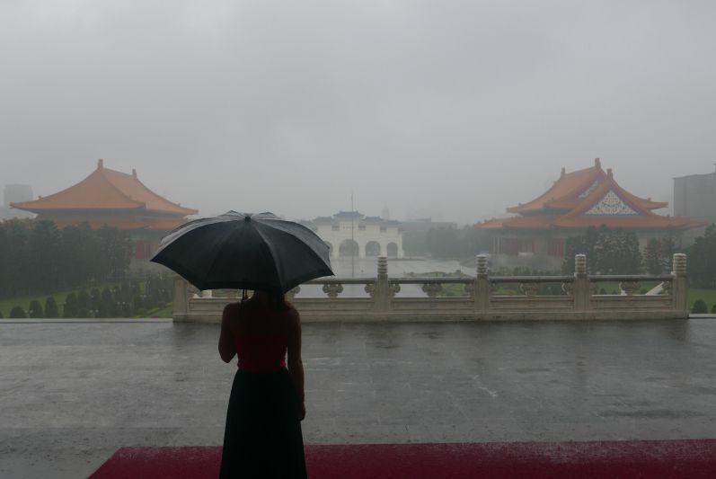 Regen_Taipei_travel2eat