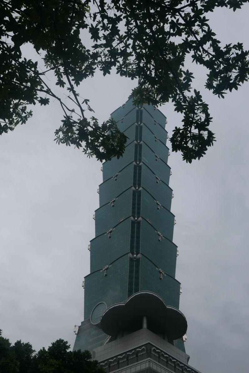 Taipei_101_Taipei_travel2eat (2)