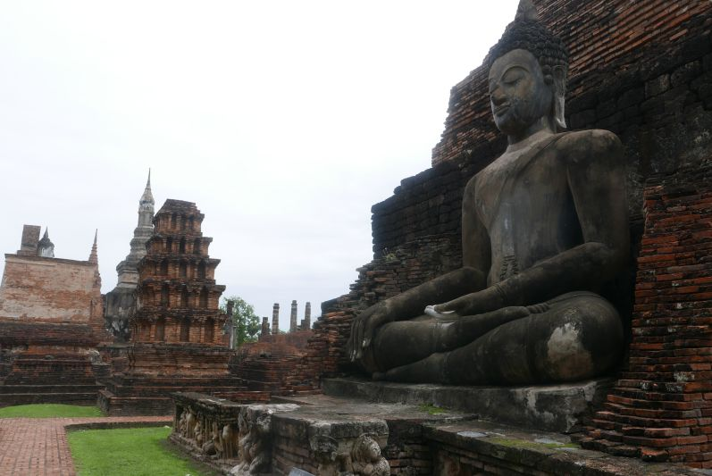 Tempel_Alt_Sukhothai_travel2eat (4)