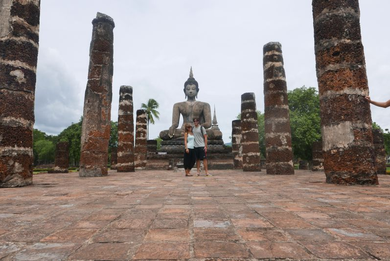Tempel_Alt_Sukhothai_travel2eat (5)