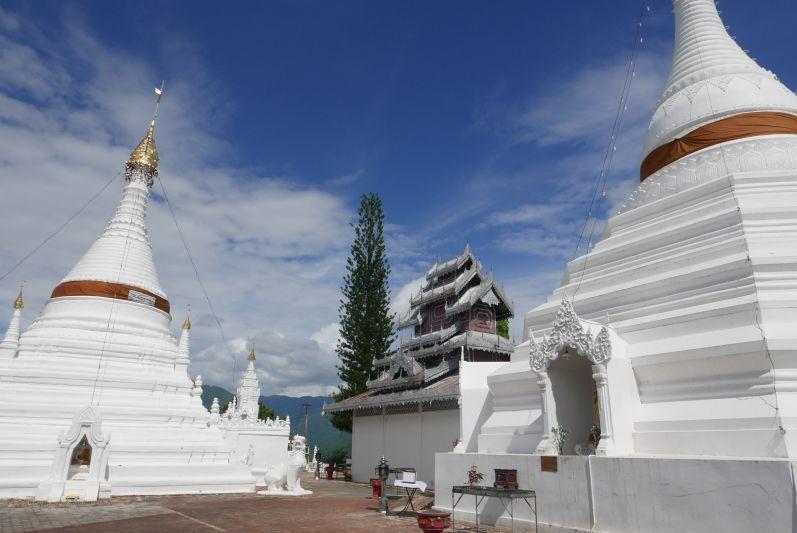 Tempel_Berg_mae_Hong_Son_travel2eat (3)