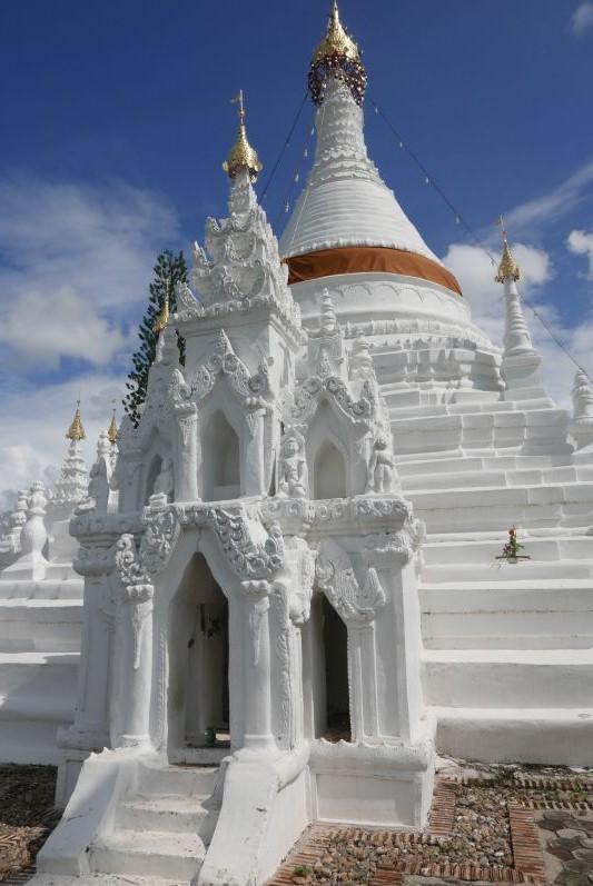 Tempel_Berg_mae_Hong_Son_travel2eat (4)