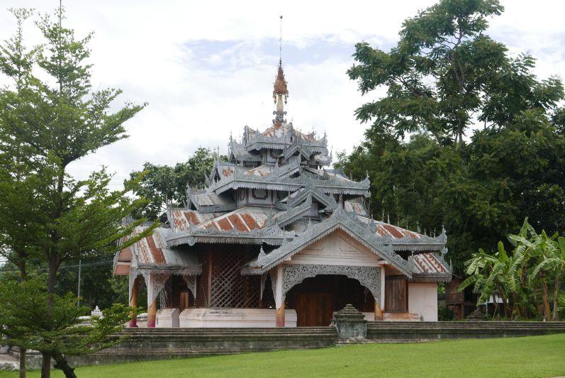 Tempel_mae_Hong_Son_travel2eat (7)