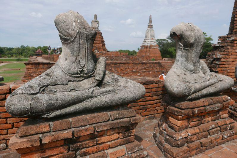 Tempelanlage_ayutthaya_travel2eat (1)