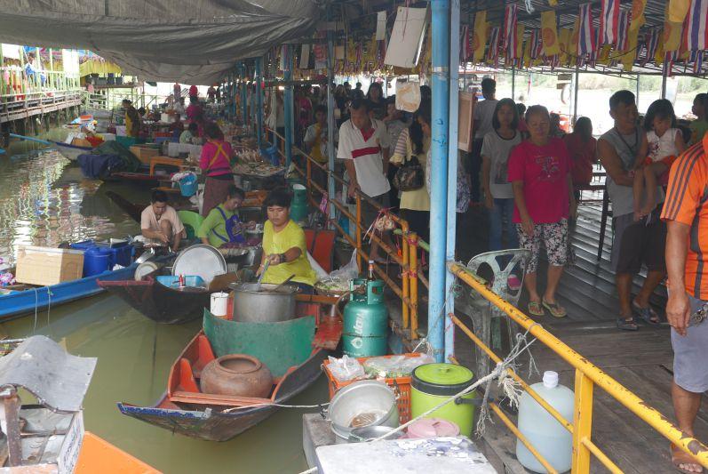 floating_market_ayutthaya_travel2eat (1)