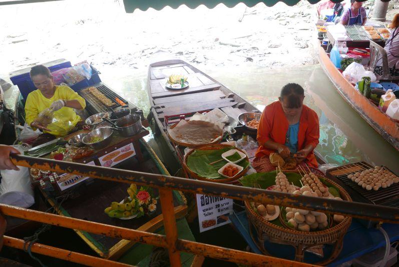 floating_market_ayutthaya_travel2eat (2)