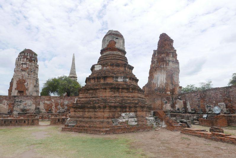 historische_Tempel_ayutthaya_travel2eat (10)