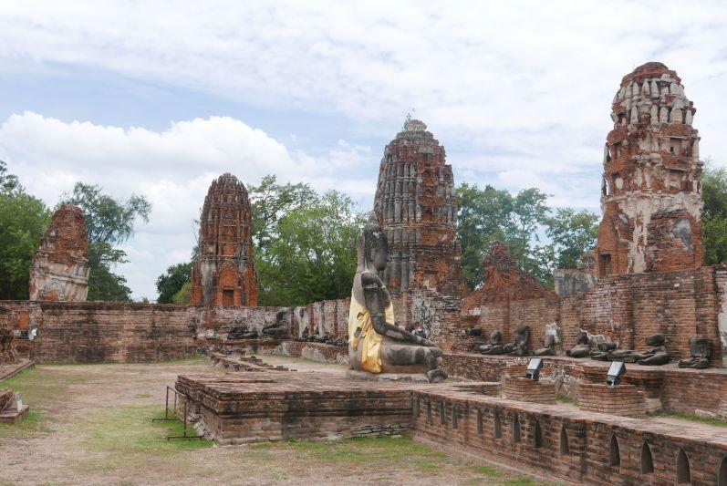historische_Tempel_ayutthaya_travel2eat (11)
