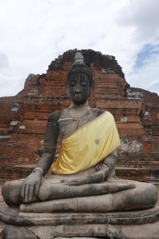 historische_Tempel_ayutthaya_travel2eat (12)