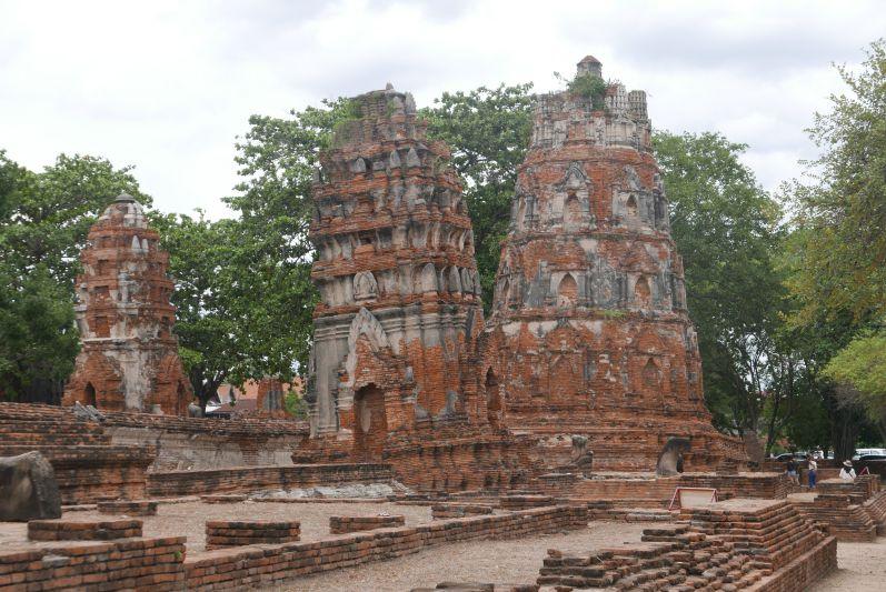historische_Tempel_ayutthaya_travel2eat (13)