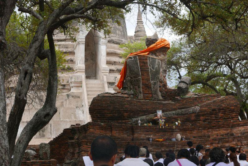historische_Tempel_ayutthaya_travel2eat (18)