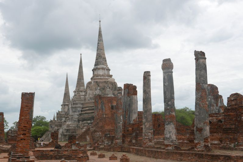 historische_Tempel_ayutthaya_travel2eat (19)
