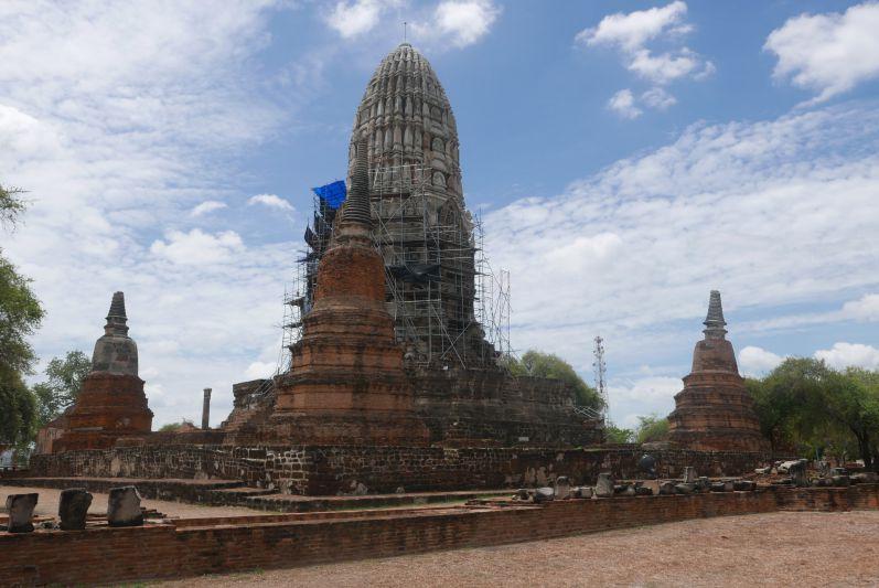 historische_Tempel_ayutthaya_travel2eat (2)