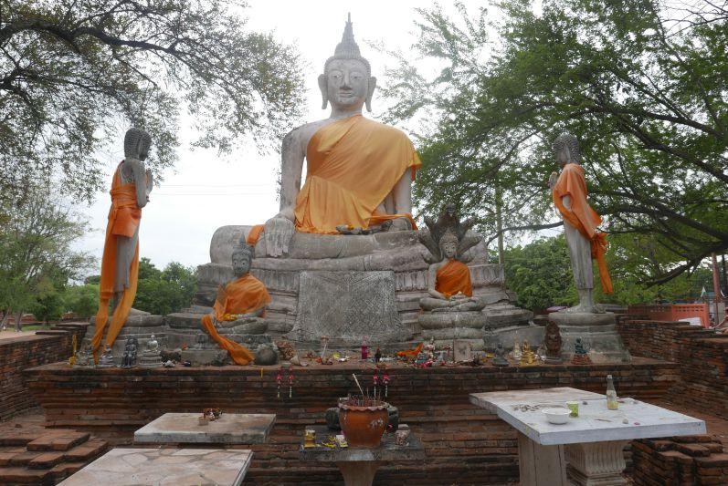 historische_Tempel_ayutthaya_travel2eat (20)