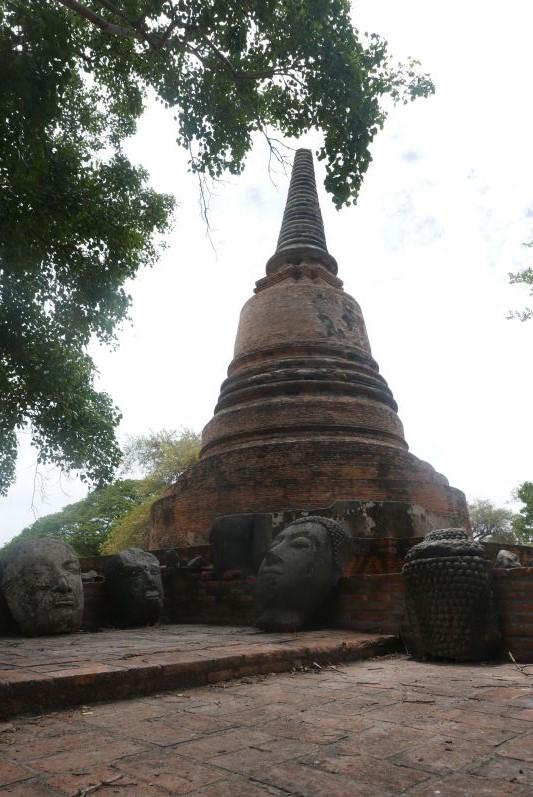 historische_Tempel_ayutthaya_travel2eat (3)