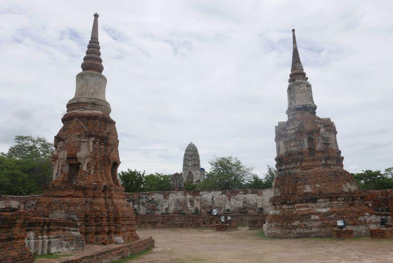 historische_Tempel_ayutthaya_travel2eat (8)