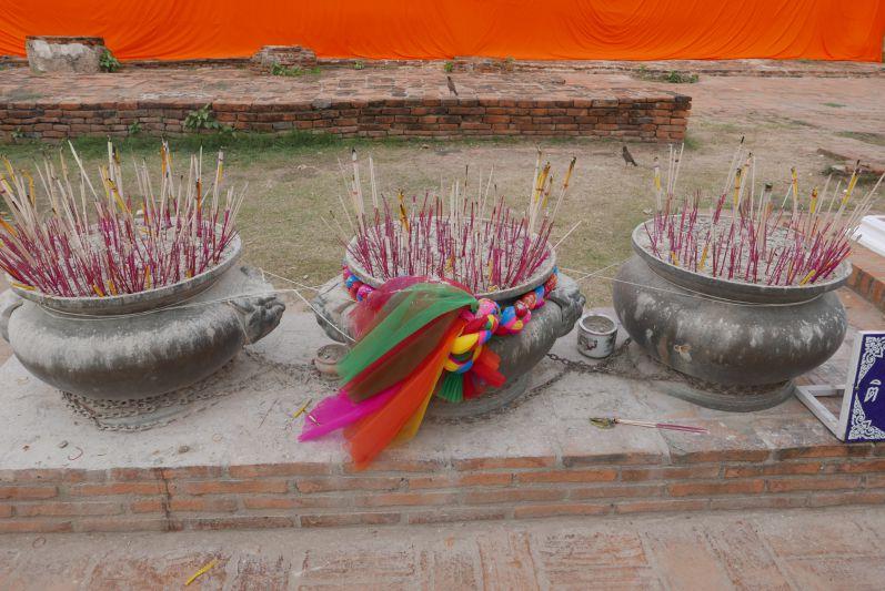 liegender_Buddha_ayutthaya_travel2eat (1)
