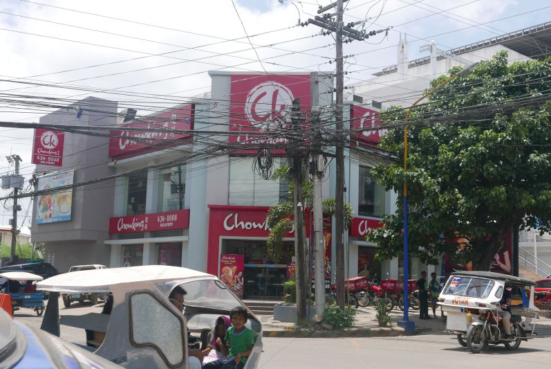 Chowking__Puerto_Princesa_travel2eat