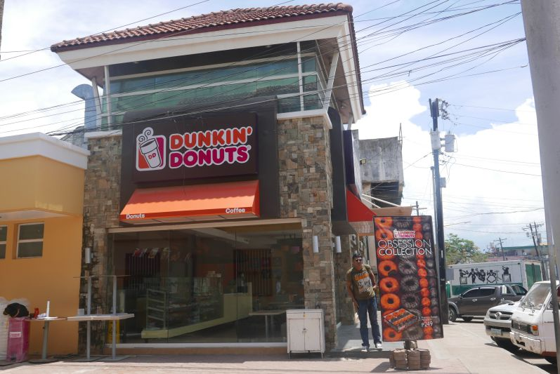 Dunkin_Donuts_Puerto_Princesa_travel2eat