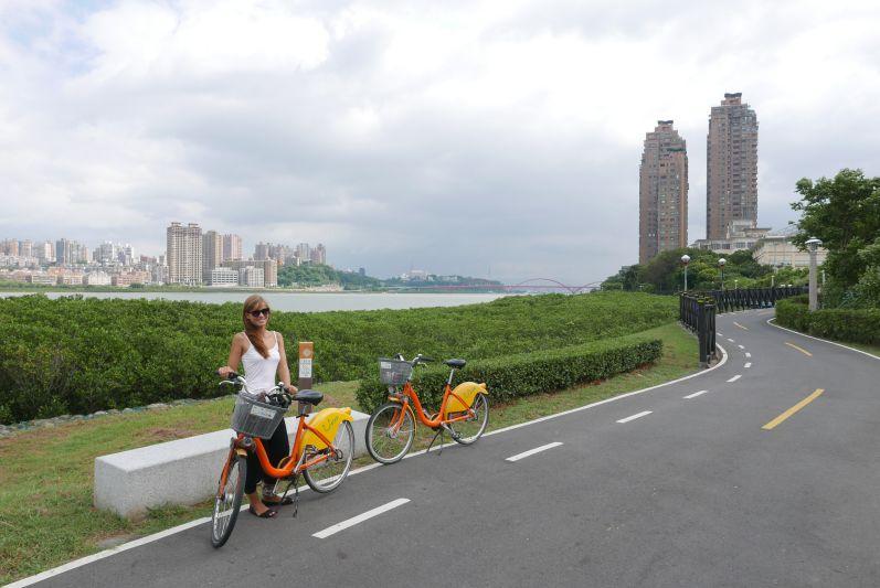 Fahrradausflug_Bali_Taipei_travel2eat (2)