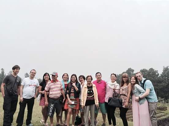 Familienausflug_Eden_Davao_travel2eat