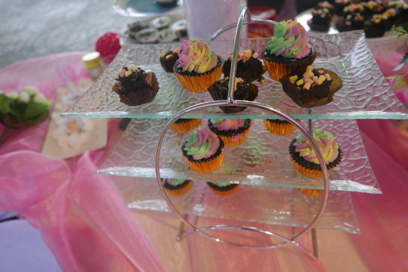 Hochzeit_Davao_travel2eat (11)