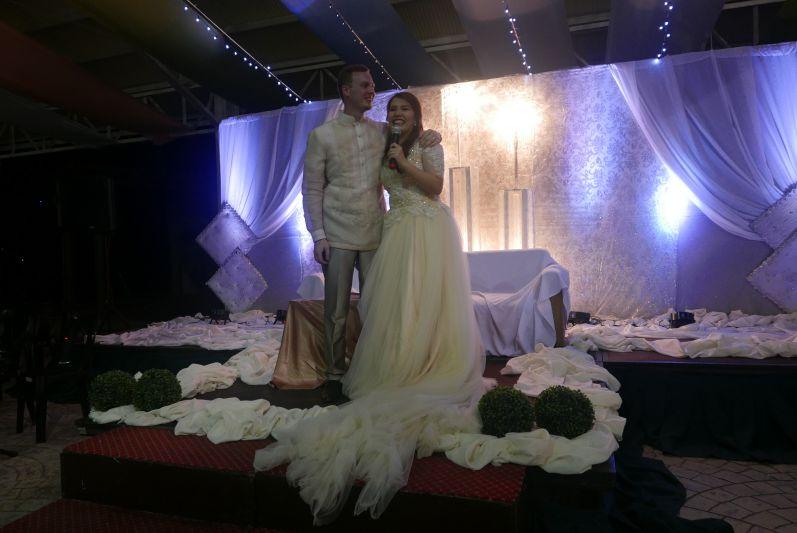 Hochzeit_Davao_travel2eat (19)