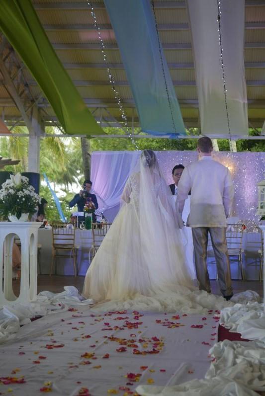 Hochzeit_Davao_travel2eat (6)