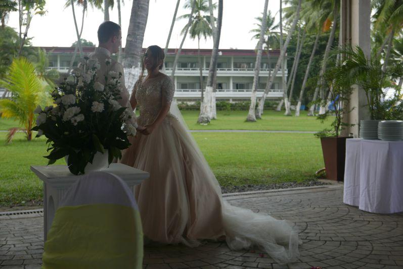 Hochzeit_Davao_travel2eat (8)