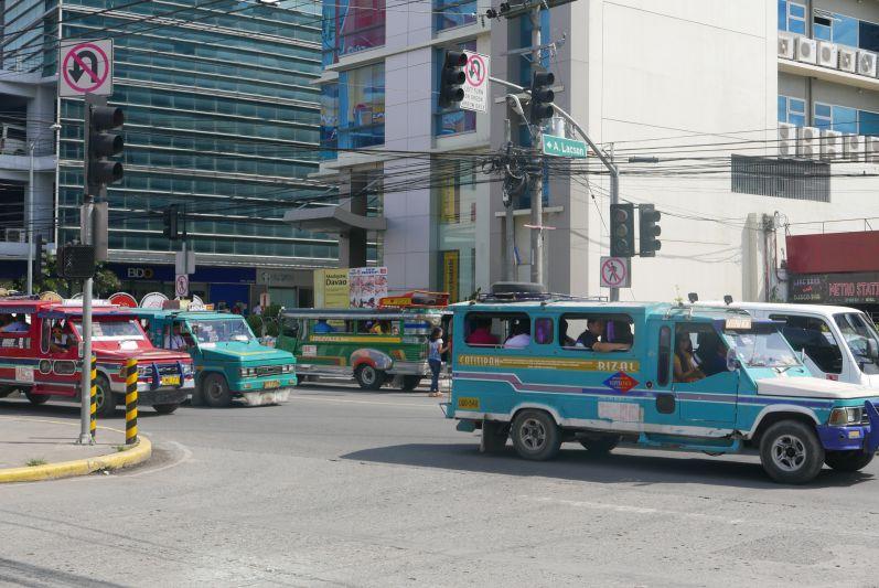 Jeepneys_Davao_travel2eat